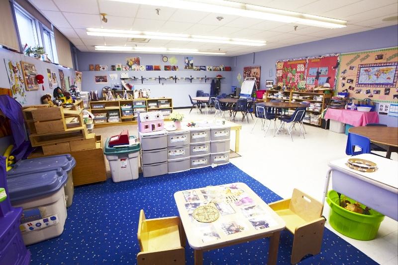 Childspace1_Fantastic Room_06