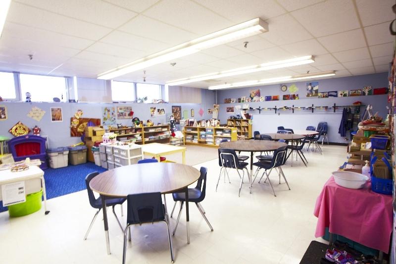 Childspace1_Fantastic Room_09