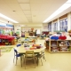 Childspace1_After class Kindy Group 1 Room_04