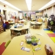 Childspace1_After class Kindy Group 2 Room_14
