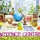 Childspace1_Fantastic Room_01