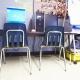 Childspace1_Fantastic Room_02