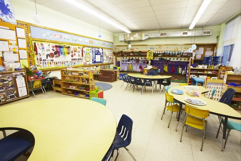 Childspace2_Pre School Room_03