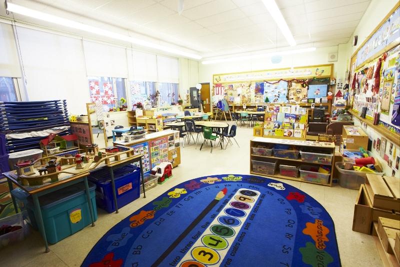 Childspace2_Pre School Room_04