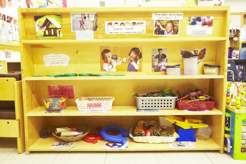 Childspace2_Pre School Room_08