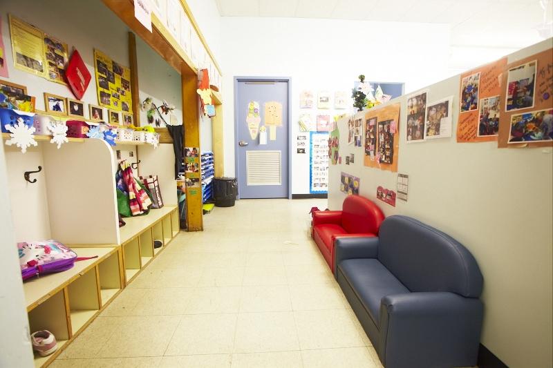 Childspace2_Toddler Room1_03