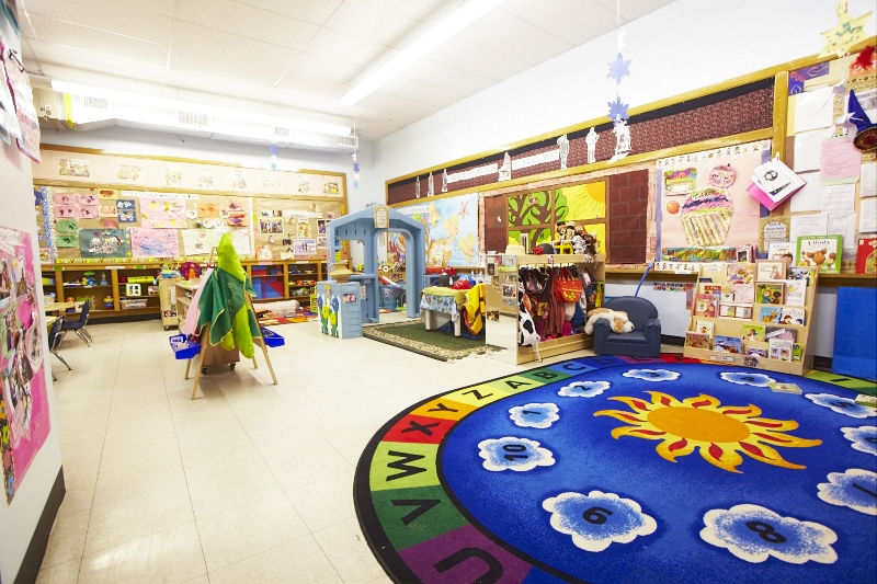Childspace2_Toddler Room1_04