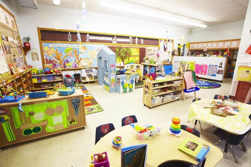 Childspace2_Toddler Room1_09