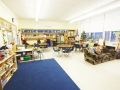 ChildSpace2_School Age Room_05