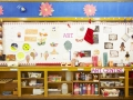 ChildSpace2_School Age Room_10