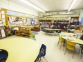 Childspace2_Pre School Room_03