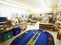 Childspace2_Pre School Room_04