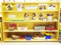 Childspace2_Pre School Room_08