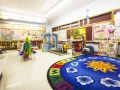 Childspace2_Toddler Room1_04