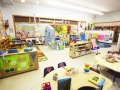Childspace2_Toddler Room1_09