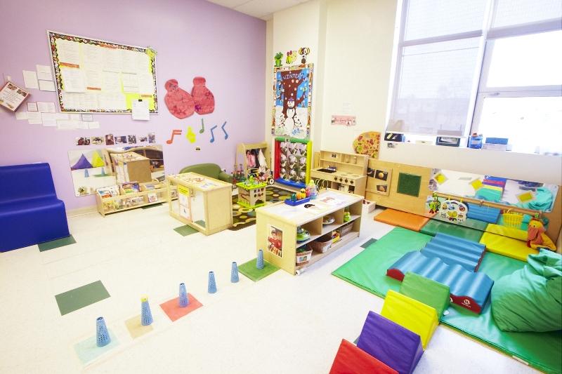 Childspace3_Infant Room_08