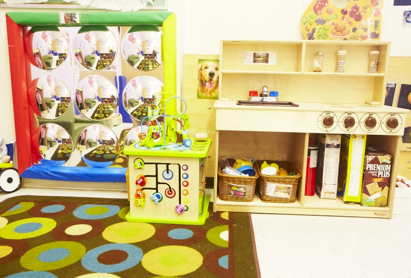 Childspace3_Infant Room_12