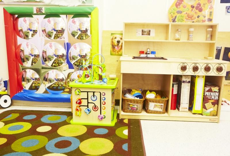 Childspace3_Infant Room_12