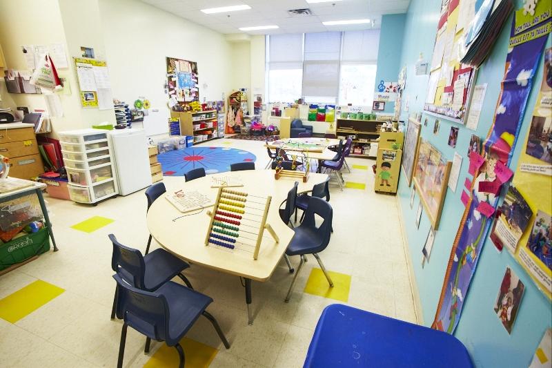 Childspace3_Preschool Room2_02