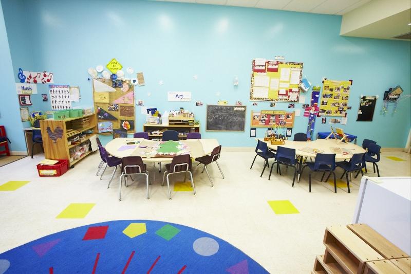 Childspace3_Preschool Room2_04