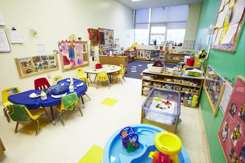 Childspace3_Toddler Room1_04