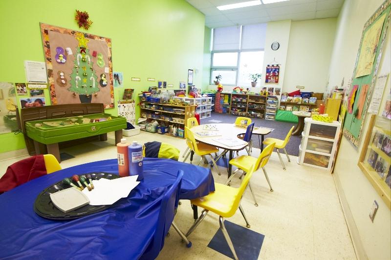 Childspace3_Toddler Room2_07