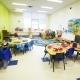 Childspace3_Preschool Room1_03