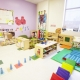Childspace3_Infant Room_08