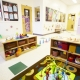 Childspace3_Infant Room_09