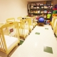 Childspace3_Infant SleepRoom_04
