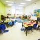 Childspace3_Preschool Room1_03