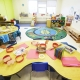 Childspace3_Preschool Room1_04