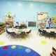 Childspace3_Preschool Room2_04