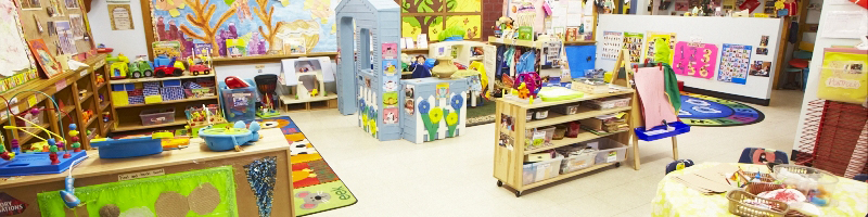 Childspace Day Care, daycare, child, care, Toronto, Ontario, downtown, centre, Catholic